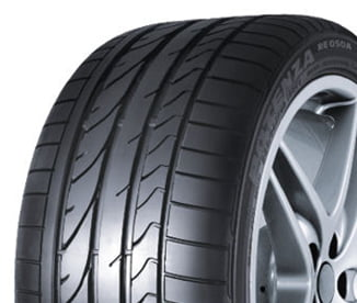 Bridgestone Potenza RE050A 235/45 ZR18 98 Y XL Letní
