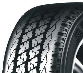 BAZAR - Bridgestone R630 235/65 R16 C 115 R Letní