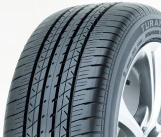 Bridgestone Turanza ER33 215/50 R17 91 V Letní