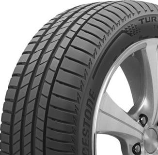 Bridgestone Turanza T005 185/70 R14 88 T Letní
