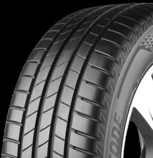 Bridgestone Turanza T005 DriveGuard 215/60 R16 99 V XL RFT-dojezdová Letní