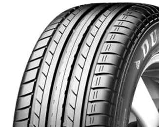 Dunlop SP Sport 01A 195/55 R15 85 H MFS Letní
