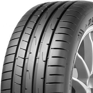 Dunlop SP Sport MAXX RT2 245/45 R18 100 Y *, MO XL MFS Letní