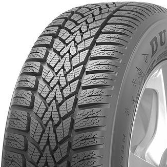 BAZAR - Dunlop SP Winter Response 2 165/70 R14 85 T XL Zimní