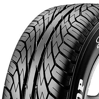 Dunlop Sport 300 175/60 R15 81 H Letní