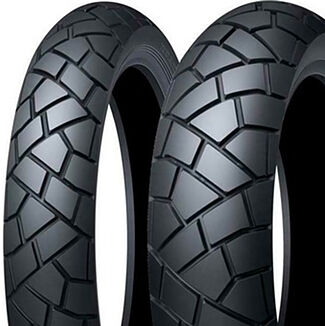 Dunlop Trailmax Mixtour 160/60 R15 67 H TL Zadní Enduro