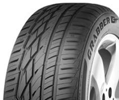 BAZAR - 275/40 R 20 106Y General Tire Grabber GT XL Letní - (E;C;2;73dB)