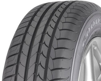 Goodyear Efficientgrip 245/45 R17 99 Y MO XL FP Letní