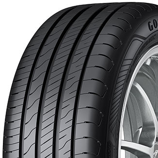 Goodyear Efficientgrip Performance 2 205/55 R16 91 V Letní