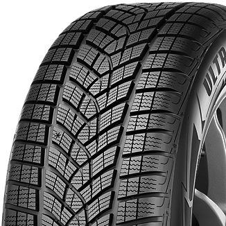 Goodyear UltraGrip Performance Gen-1 225/45 R17 91 H FP Zimní
