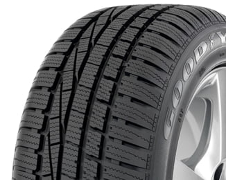 BAZAR - Goodyear UltraGrip Performance 225/60 R16 102 V XL Zimní
