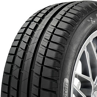 Kormoran Road Performance 165/60 R15 77 H Letní