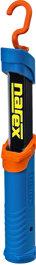 Narex LX Led 270 svítilna