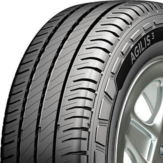 Michelin Agilis 3 195/70 R15 C 104/102 R Letní