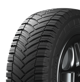 Michelin Agilis CrossClimate 215/65 R16 C 109/107 T Celoroční