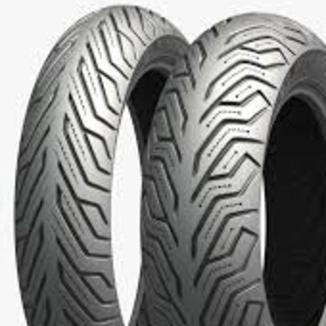 Michelin City Grip 2 140/70 -14 68 S TL Zadní Skútr