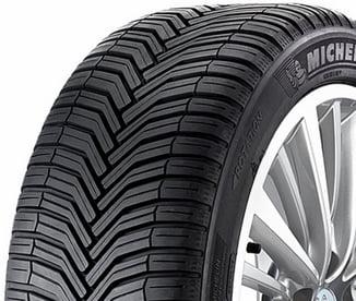 Michelin CrossClimate 205/50 R17 93 W XL Celoroční