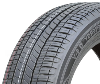 Michelin Energy E-V 195/55 R16 91 Q XL GreenX Letní