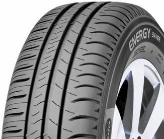 Michelin Energy Saver 205/55 ZR16 91 W * GreenX Letní