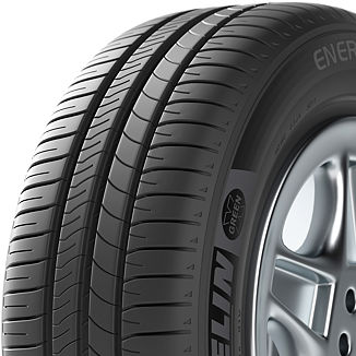 Michelin Energy Saver+ 195/55 R16 91 V XL GreenX Letní