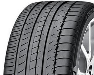 BAZAR - Michelin Latitude Sport 255/55 R20 110 Y XL Letní