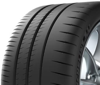 Michelin Pilot Sport CUP 2 325/30 ZR20 106 Y XL FR Letní
