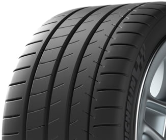 Michelin Pilot Super Sport 225/35 ZR18 87 Y XL FR Letní