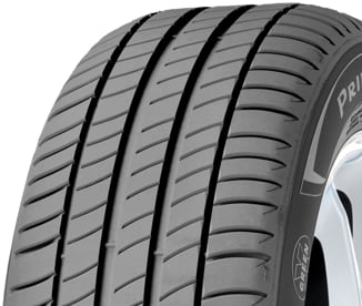 Michelin Primacy 3 205/60 R16 96 W XL GreenX Letní