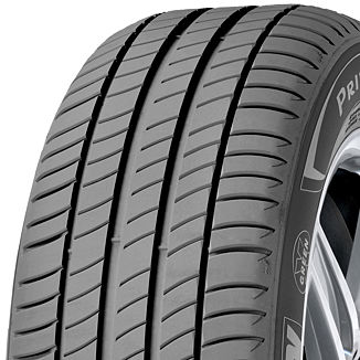 Michelin Primacy 3 205/55 ZR17 91 W MO GreenX Letní