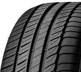 Michelin Primacy HP 255/45 R18 99 Y MO GreenX Letní