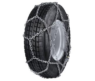 Pewag Cervino Ring 937 - sněhový řetěz (pár)