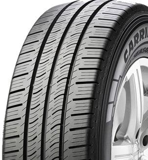 Pirelli CARRIER All Season 195/75 R16 C 110/108 R Celoroční