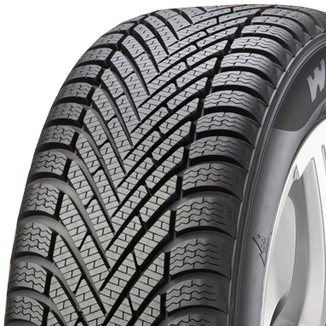 Pirelli CINTURATO WINTER 185/65 R15 92 T XL Zimní