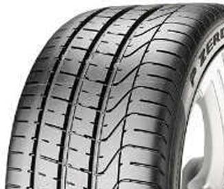 BAZAR - Pirelli P ZERO Corsa Asimmetrico 2 315/30 ZR20 101 Y MC Letní