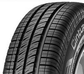BAZAR - Pirelli P4 Cinturato 155/70 R13 75 T Letní