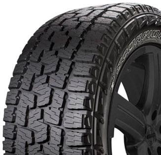 Pirelli Scorpion All Terrain Plus 265/60 R18 110 H Univerzální