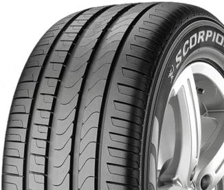 Pirelli Scorpion VERDE 235/55 R18 100 V Letní