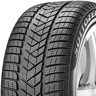 BAZAR - Pirelli WINTER 210 SOTTOZERO 205/45 R16 87 H XL FR Zimní
