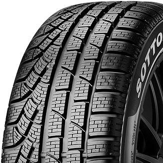 BAZAR - Pirelli WINTER 240 SOTTOZERO SERIE II 225/40 R18 92 V XL Zimní