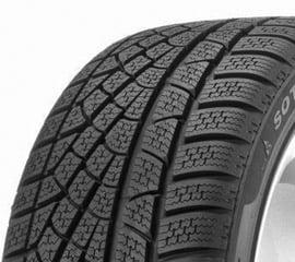 BAZAR - Pirelli WINTER 240 SOTTOZERO 245/45 R17 95 V RFT-dojezdová Zimní