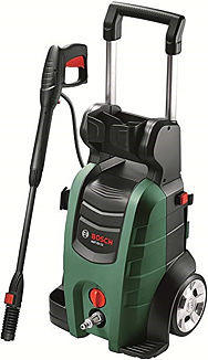 Bosch AQT 42-13 1900W, 130 bar vysokotlaký čistič