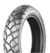 Bridgestone Trail Wing TW152 140/80 R17 69 H TT E, Zadní Enduro