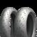 Michelin POWER CUP EVO 120/70 ZR17 58 W TL Přední Závodní
