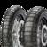 Pirelli Scorpion Rally STR 130/80 R17 65 V TL Zadní Enduro